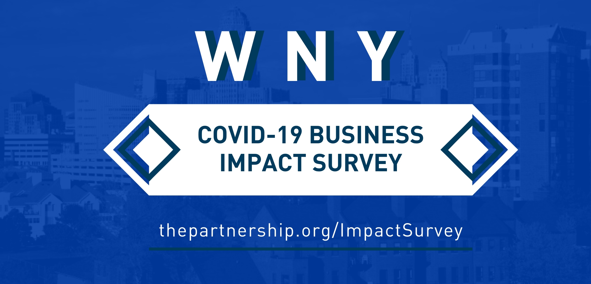 WNY COVID-19 Business Impact Survey