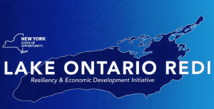 Application Period Open for Lake Ontario Business Resiliency Program