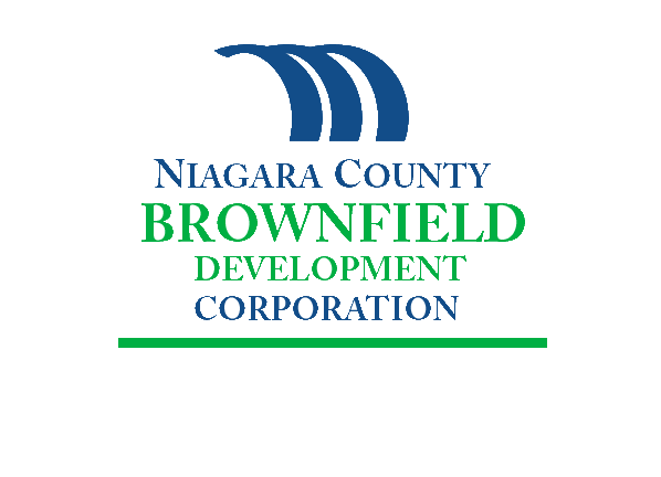 Niagara County Awarded Another $300,000 for Brownfield Clean-Up